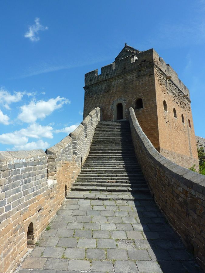 thesis about great wall of china Home news posts the great wall of china essays (pennsylvania creative writing mfa) the great wall of china essays (pennsylvania creative writing mfa.