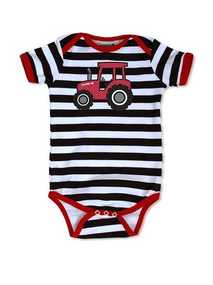International Harvester Kid's Case IH Tractor Bodysuit, http://www.myhabit.com/redirect/ref=qd_sw_dp_pi_li?url=http%3A%2F%2Fwww.myhabit.com%2Fdp%2FB00Z94DE50%3F
