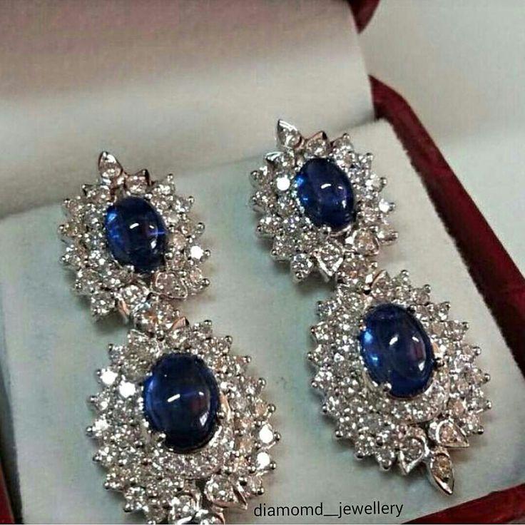 @Remalfala from @diamond__jewellery