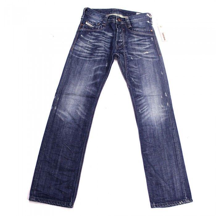 diesel timmen 885s mens jeans 0885s regular diesel jean sale uk designer man cool. Black Bedroom Furniture Sets. Home Design Ideas