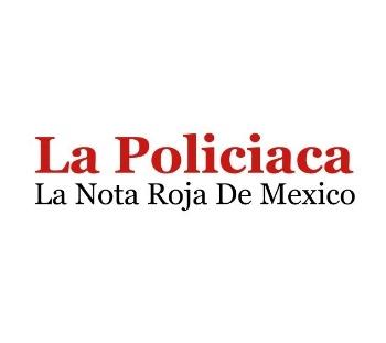 Neza a sangre viva. | Noticias De Distrito Federal | La Policiaca - La Nota Roja De Mexico
