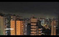 Uma sessão de street pelas ruas da cidade de São Paulo, quem faz parte do vídeo é Rob G, Rodrigo Petersen, Nate Fantasia e iniciando na equipe Carlos Ique e Tiago Lemos.