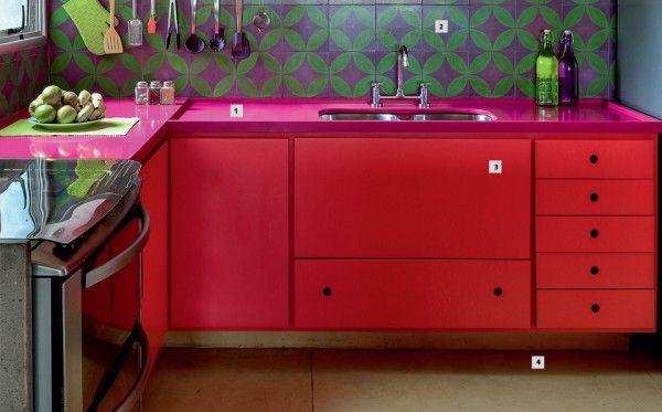 de sala decoração de salas coloridas cozinhas cozinhas pequenas para