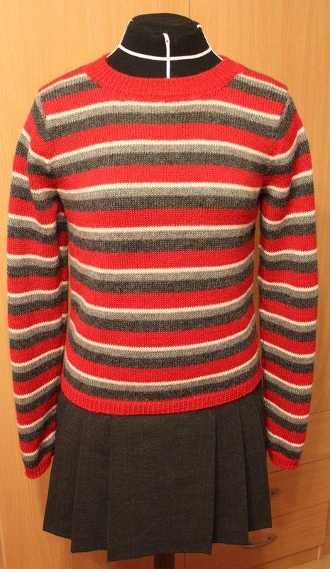 Villapaita, alpakka, raidat, raidallinen, monivärinen, tilauksesta, neuleita, neuloa, neulominen, sweater, alpaca, stripes, multicolored, customized, knitwear, knit, knitting