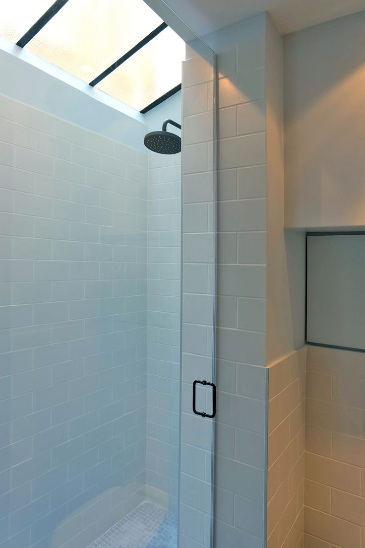 12 best PROJET DURANTIN images on Pinterest | Bathroom, Showers and ...