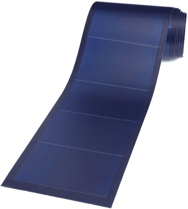 2065 Best Alternative Energy Solutions Images On Pinterest