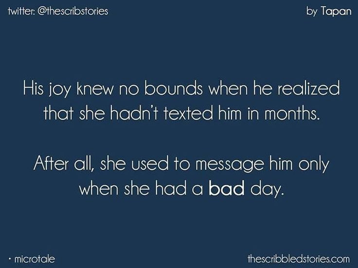 @thescribbledstories