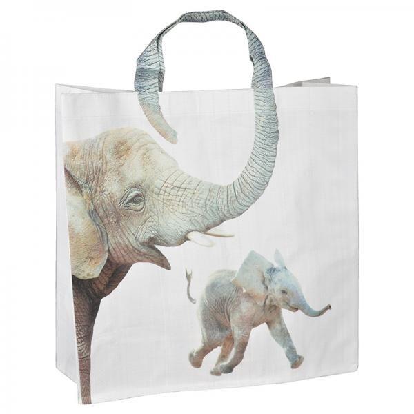 #elephant #bag #creative #kreatív #elefánt #elefántos #táska #vásárlás #shopping #funny #elefántostáska #safari #safaristyle
