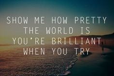 matt nathanson lyrics - Google Search