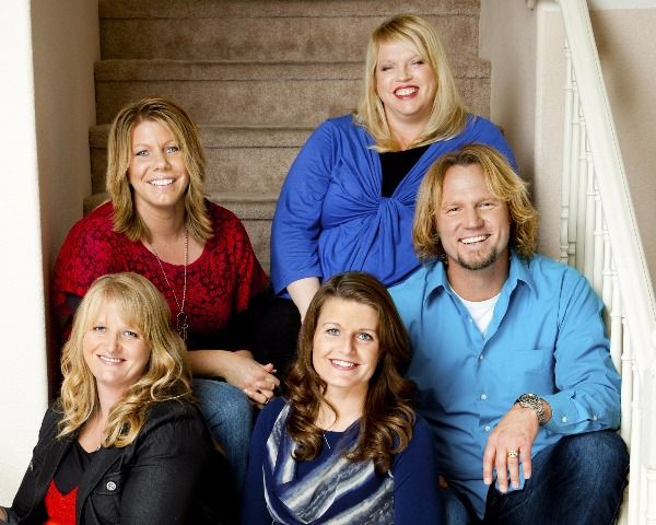 Sister Wives Season 7 Cancelled: Family Drama Is Fake & Scripted, Says Insider - http://www.morningledger.com/sister-wives-season-7-cancelled-family-drama/1363275/
