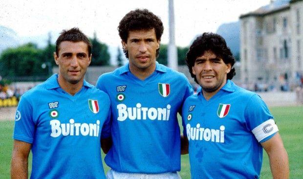 Maradona-Giordano-Careca.jpg (620×367)