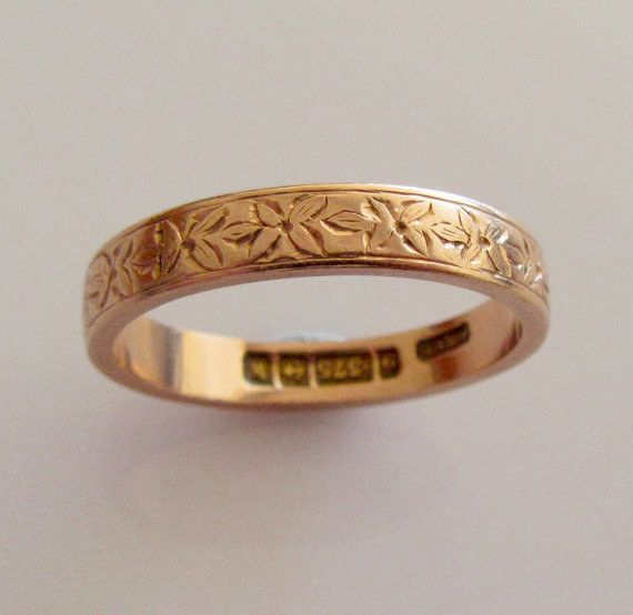 Maybe Your Budget Wont Allow For A Big Investment In Ring Engraved Wedding