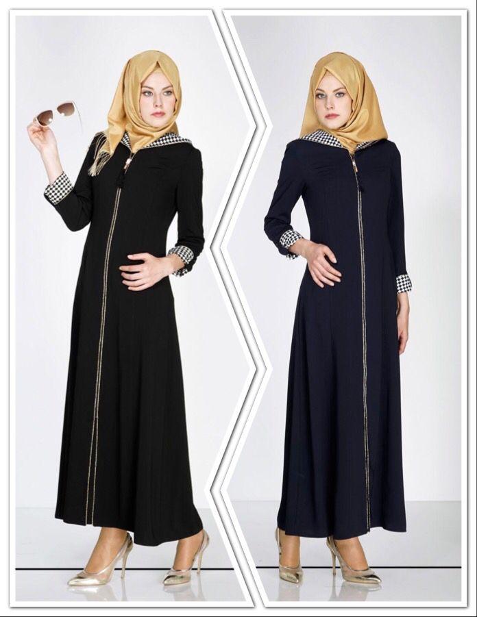 Sade ve rahat şıklık için FERACE koleksiyonumuza gözatınız>> #alvina #alvinamoda #alvinafashion #alvinaforever #hijab #hijabstyle #hijabfashion #tesettür #stylish #sade #rahatşıklık #ferace #yenisezon #abaya