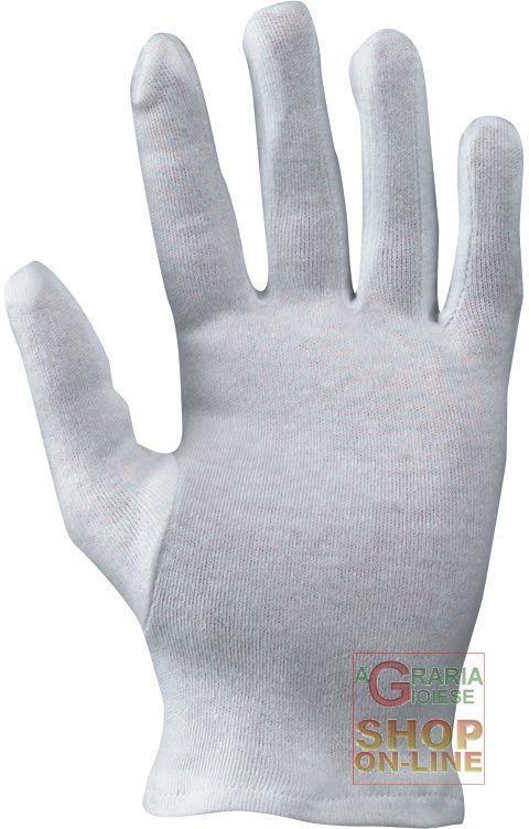 GUANTO COTONE BIANCO TIPO CAMERIERE  TG  S M L https://www.chiaradecaria.it/it/guanti-da-lavoro/8276-guanto-cotone-bianco-tipo-cameriere-tg-s-m-l.html