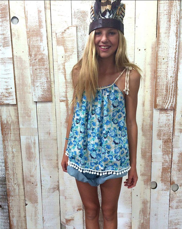 www.stevieandmethestore.com.au most amazing clothes ever !