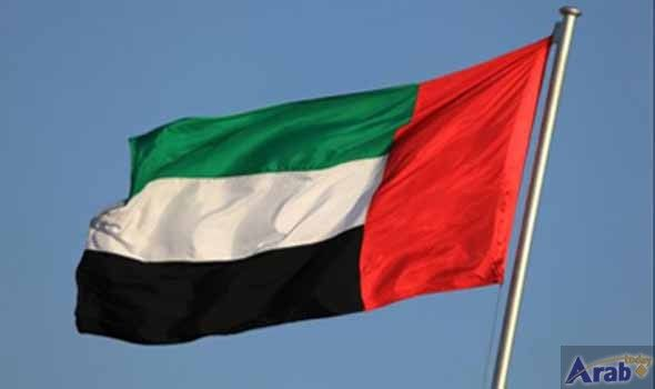 UAE launches domestic helpers insurance policy