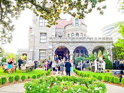 25 Best Ideas About Atlanta Wedding Venues On Pinterest