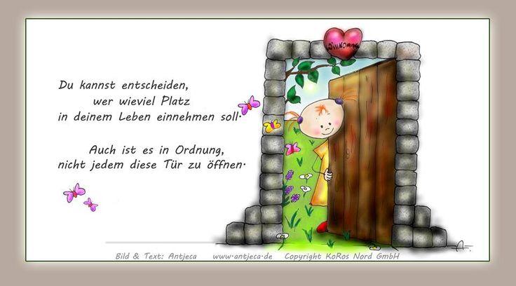 Jando - PIN 13 ♥