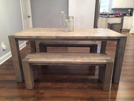 My very FIRST build!! LOVE IT!! | Do It Yourself Home Projects from Ana White