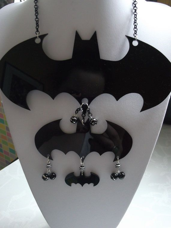Unique Batman Vs Superman Bedroom Ideas That Rock: 453 Best Cool Batman Stuff Images On Pinterest