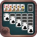 Download Spider Solitaire Classic V 1.2:      Super solitaire spider classic game, i love it.  Here we provide Spider Solitaire Classic V 1.2 for Android 4.0++ Spider Solitaire Classic, one of the most popular variants of Solitaire, is coming now on your phone! This free patience gives you the opportunity to play a must have game! In...  #Apps #androidgame #TDGAMEGROUP  #Board http://apkbot.com/apps/spider-solitaire-classic-v-1-2.html