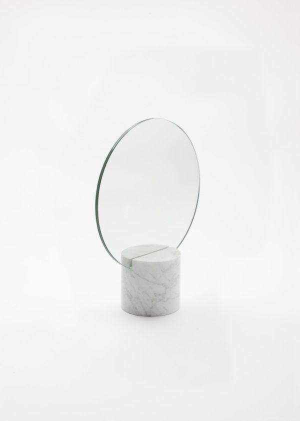 Marblelous-Collection-by -Aparentment-5 Josep Vila Capdevila