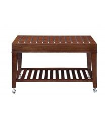 15 Best Ideas About Ff Amp E Luggage Bench On Pinterest