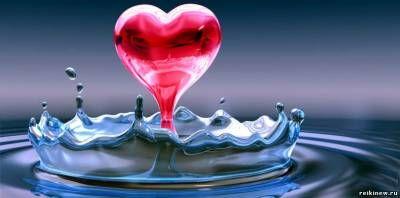 Живая вода настройка - Форум