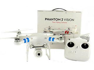 Phantom 2 Vision **NEW LOW PRICE**