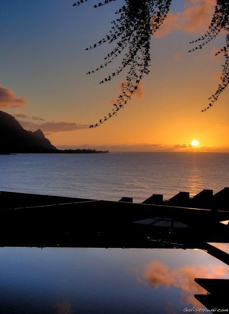 Kauai restaurant dining guide