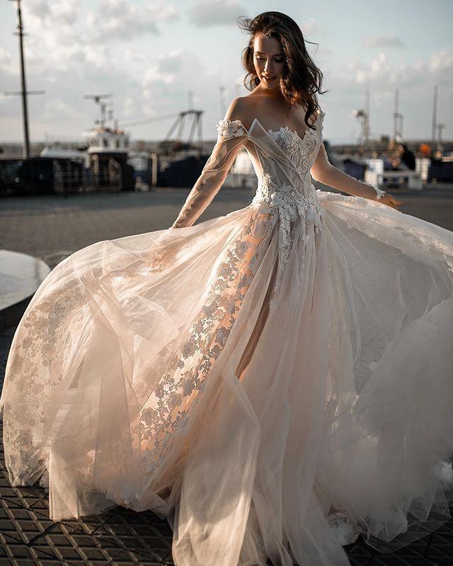 Gaga Make A Scene Bridal Dresses Galia Lahav Bridal Dresses Wedding Dresses Best Wedding Dresses