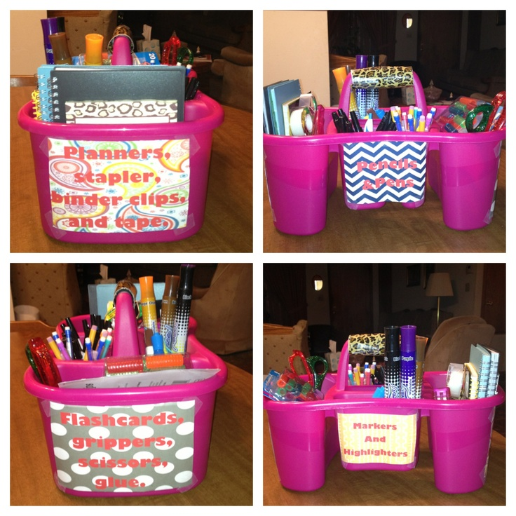 176 best Homeschool images on Pinterest | Reading incentives ...