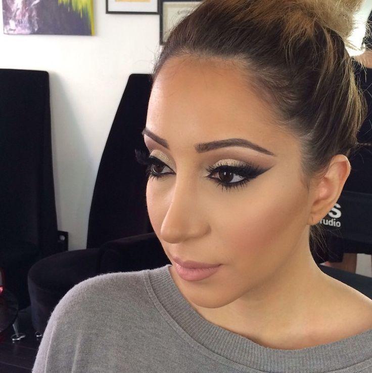 Makeup: Makeup by Lilit