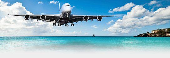 Cheap Flights, Cheap Tickets, Airlines & Flight Deals on Orbitz