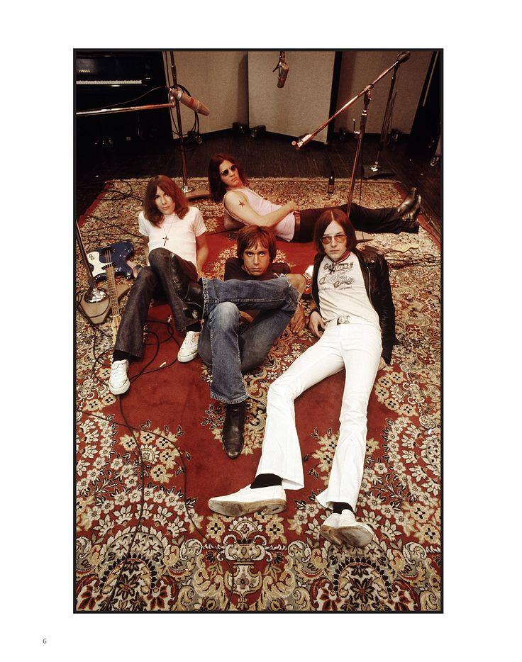 146 best iggy and the stooges images on pinterest iggy for Iggy pop t shirt amazon