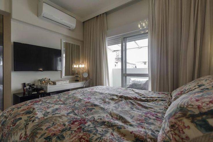 64507- quarto de casal pequeno -fernanda-duarte-viva-decora