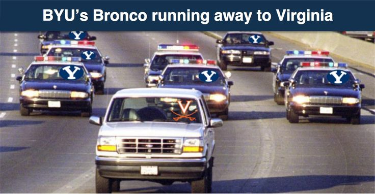 BYU Coaching Search: Who will be the next Thug Mormon Ring Leader now Bronco Mendenhall is going to Virginia? From the article: Bronco Mendenhall, Bronco, Mendenhall, BYU, BYU Football, BYU Football coach, Robert Anae (offensive coordinator BYU), Lance Anderson (Stanford), Kalani Sitake (defensive coordinator Oregon State), Ken Niumatalolo (Navy Head Football Coach), Norm Chow (previous Hawaii Head Football Coach), P
