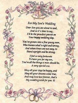 Best 25 Wedding card verses ideas on Pinterest