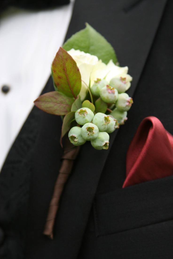 290 best boutonniere images on pinterest | boutonnieres, wedding