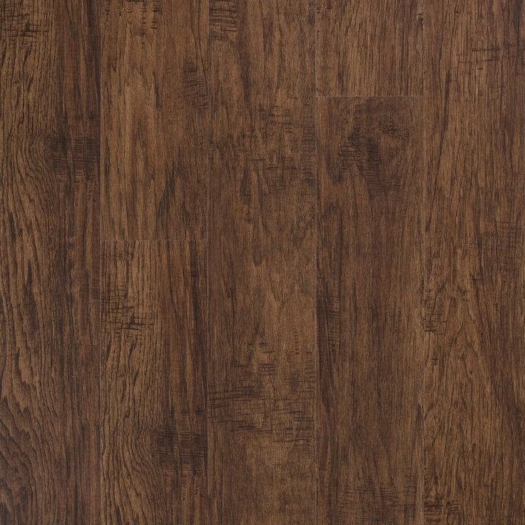 Old Hickory Laminate, Wildwood Glueless Laminate Flooring