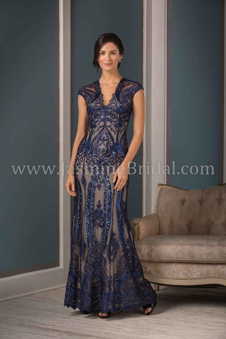 Mother of the bride dresses+island wedding  JasmineJadeMothersDressesStyleJ  MOTB Dresses