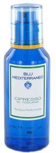 Cipresso Di Toscana - Blu Mediterraneo de Acqua di Parma : Fiche complète et 2 avis consommateurs pour bien choisir vos produits Parfums Mixtes