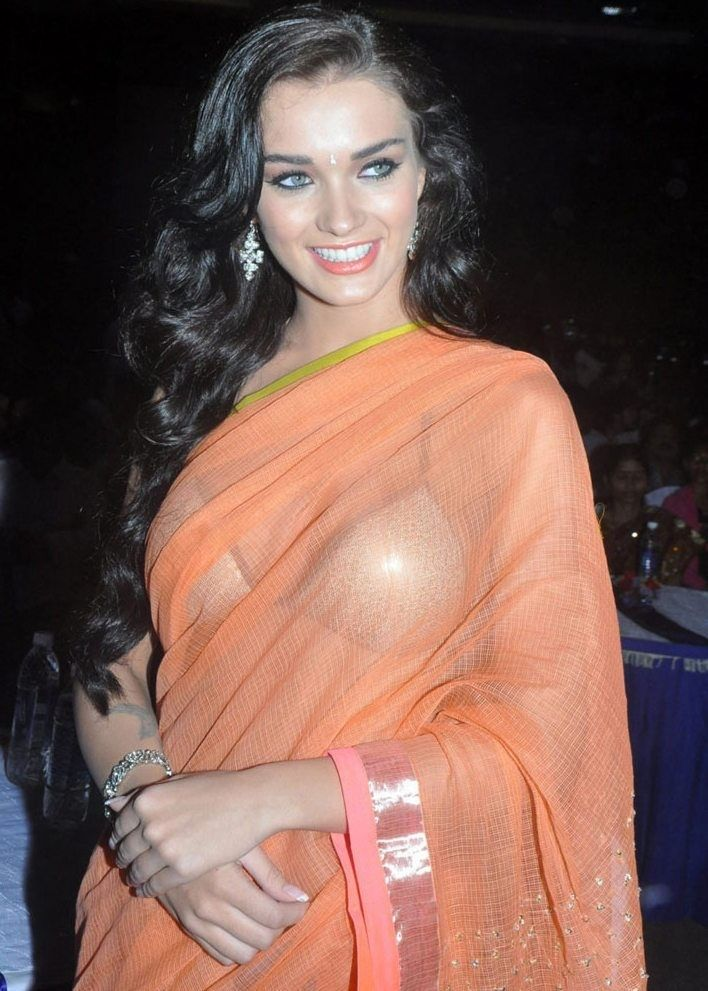 amy jackson hot in yevadu - Google Search