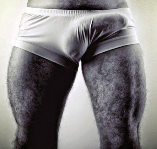 81 best underwear images on pinterest for Jonathan papelbon tattoos