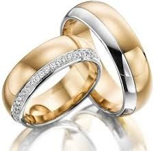diseños de argollas de matrimonio - Buscar con Google