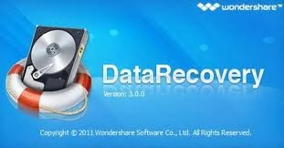 easy data recovery solution