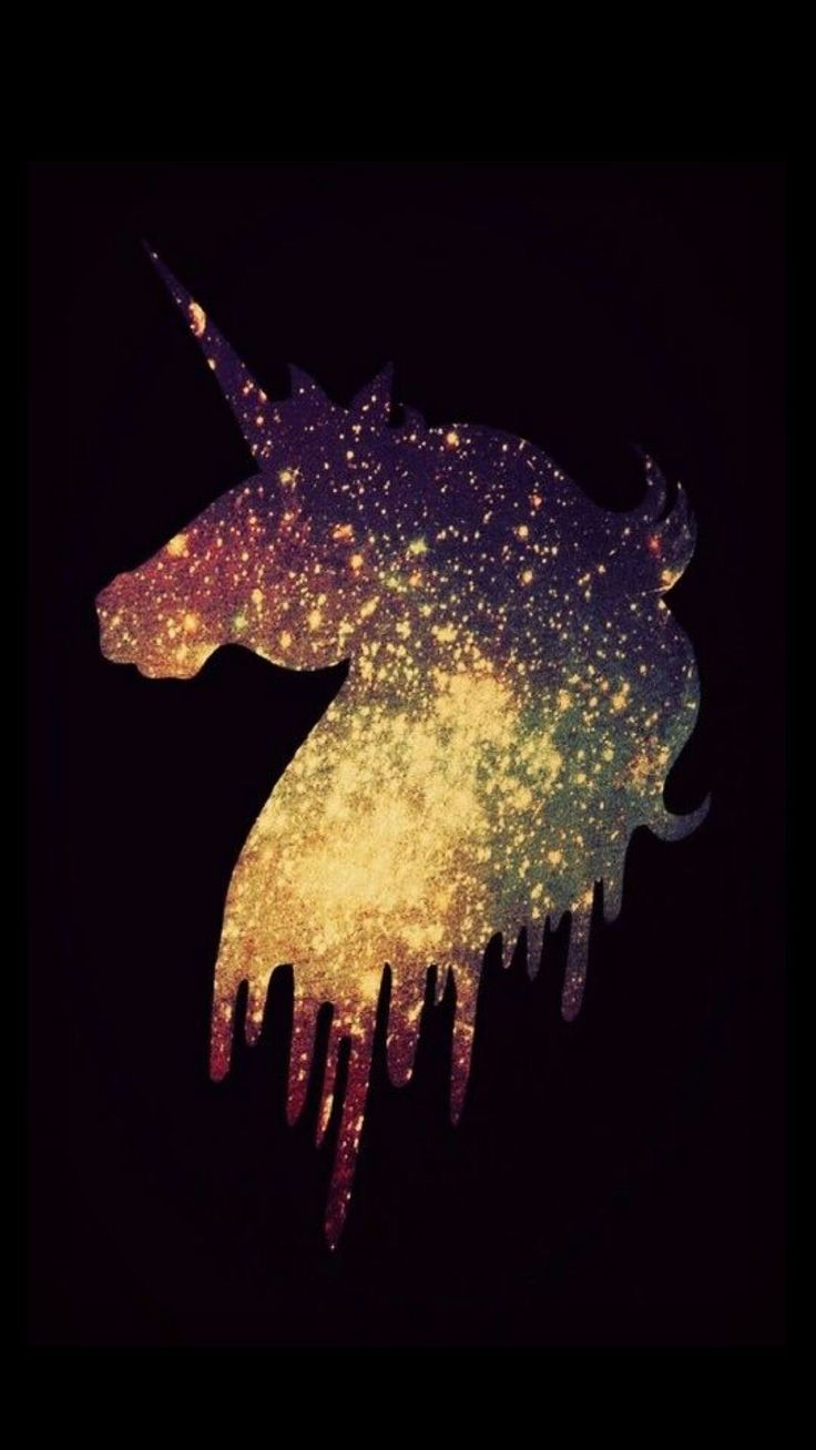 Unicorn | Wallpapers | Unicorn, Unicorn pictures, Unicorn art