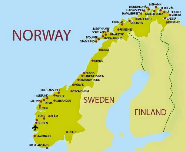 Best Ancestry Images On Pinterest Ancestry Sweden And Sweden Map - Sweden map search