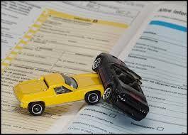 http://www.votre-assurance-auto.fr/assurance-auto-malus.html Notre société offre un devis d'assurance auto malus précis et bien estimé.