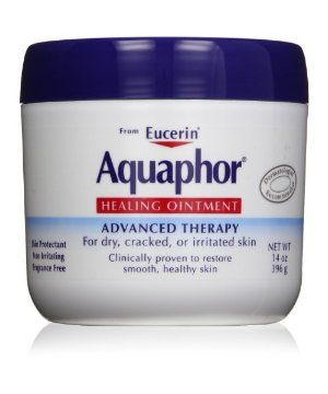 Aquaphor Healing Ointment Dry, Cracked and Irritated Skin - See more at: http://supremehealthydiets.com/category/beauty/skin-care/body-skin-care/#sthash.aeOqc5aD.dpuf